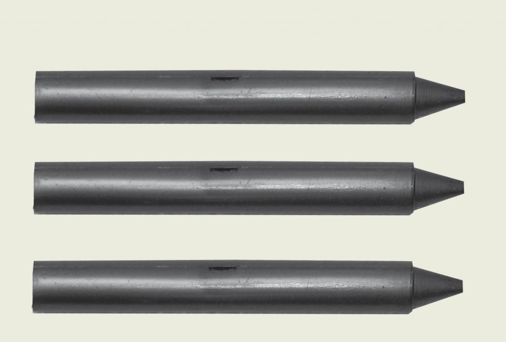 Baker Foundry Supply Slap Stick Lubricant
